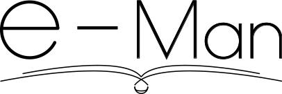 Logo E-man